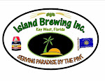 Logo for Bone Island Brewing