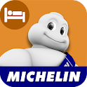 MICHELIN Hotels: Reservierung icon