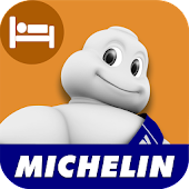 Michelin Hotels