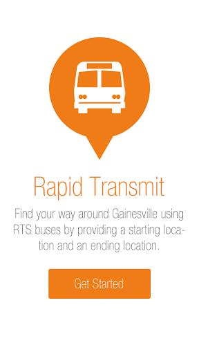 玩免費交通運輸APP|下載Rapid Transmit RTS Bus Routes app不用錢|硬是要APP