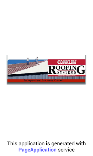 White Roofing Systems