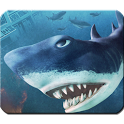 Hungry Shark Evolution Free Fa icon