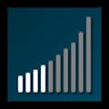App Mobile Signal Widget APK for Kindle