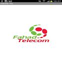 FAHADTEL logo