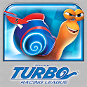 Turbo Racing League logo