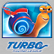 Turbo Racing League icon
