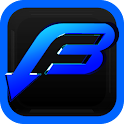 Bluetooth Finder icon