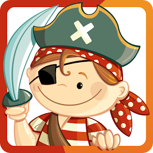 Tale puzzles 4 kids for PC and MAC