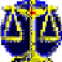 Força de Vendas - Mobile icon