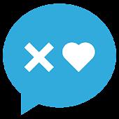VOO - App de paquera grátis
