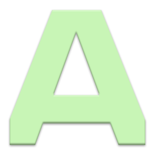 Fonts for FlipFont 123 個人化 App LOGO-APP試玩