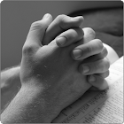 Mobile Knee - Prayer List icon