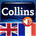 English<>French Dictionary 4.3.106 icon