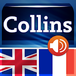 English<>French Dictionary 4.3.106 Apk