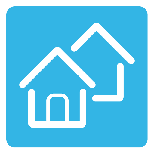 Quick HomeSwitcher file APK for Gaming PC/PS3/PS4 Smart TV