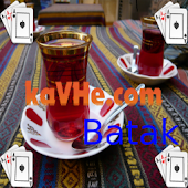 Online Batak (kaVHe.com)