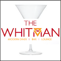 The Whitman icon