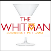 The Whitman