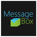 Message Box icon