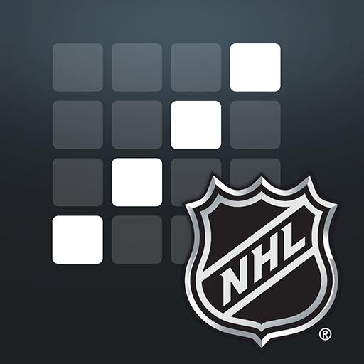 體育競技必備App|NHL Connect LOGO-綠色工廠好玩App