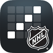 NHL Connect