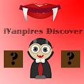 iVanpires Discover icon