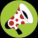 Kindermund icon
