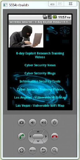 0day Exploit Research Training