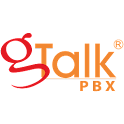 gTalk PBX icon
