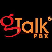 gTalk PBX