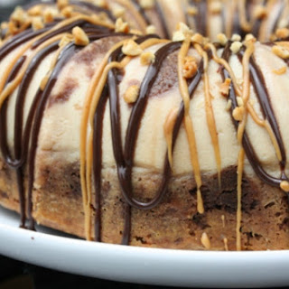 Chocolate Pie With Meringue Topping