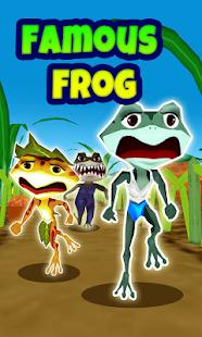 toad андроид apk