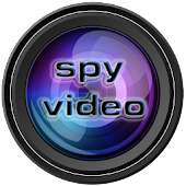 Best Spy Video - Remote