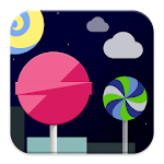 Lollipop Land v2.1.2.0