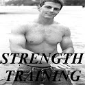 Strength Training Guide! icon