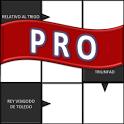 AutodefinidosPRO icon