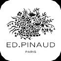 Ed Pinaud icon