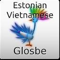 Estonian-Vietnamese Dictionary icon