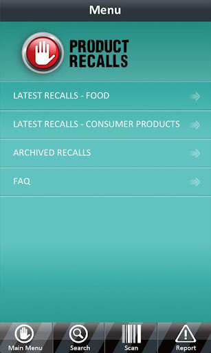Product Recalls NZ