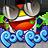 GoGoPop logo