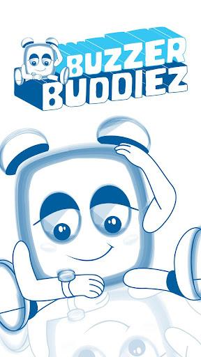玩免費社交APP|下載Buzzer Buddiez app不用錢|硬是要APP