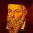 Nostradamus – The Prophecies logo