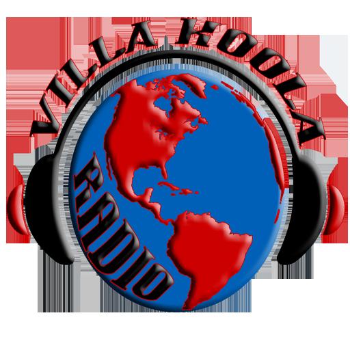 Villa Koola Radio 音樂 App LOGO-硬是要APP