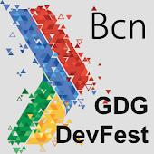 GDG DevFest BCN