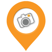 SCLICK: Map & Geotag Photos