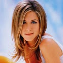 Jennifer Aniston Wallpapers icon
