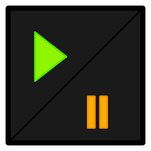 Sequencer for Android