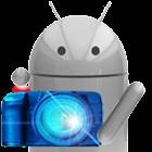 Button Camera Pro icon