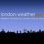 London Weather Apk