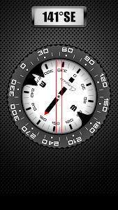 Compass PRO v7.0
